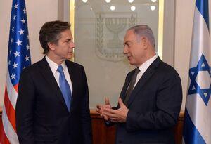 «آنتونی بلینکن»؛ وزیر خارجه صهیونیست دولت بایدن کیست؟ +عکس و فیلم