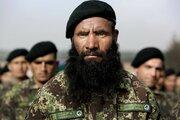 گزارش ویژه اندیشکده بروکینگز از تحولات افغانستان