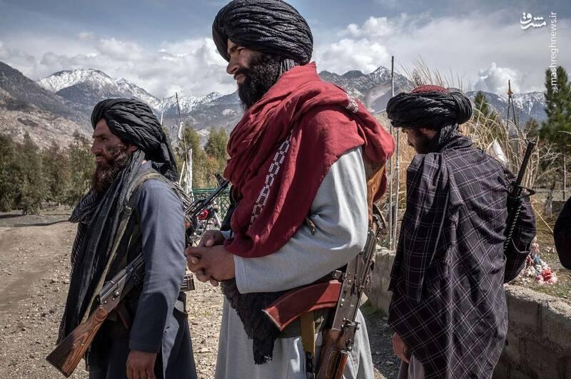 تحلیل اندیشکده صهیونیستی از محدودیتهای قدرت آمریکا / چرا رژیم اسرائیل نگران تحولات افغانستان است؟