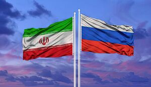 پیشبینی موسسه آمریکایی از روابط ایران و روسیه در دوران سید ابراهیم رئیسی