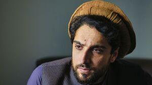 تماس تلفنی ۲ عضو ضد ایرانی کنگره آمریکا با احمد مسعود!