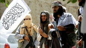 چین طالبان افغانستان