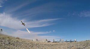 عکس/ دومین روز رزمایش بزرگ پهپادی ارتش