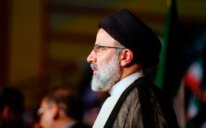 تحلیل اندیشکدههای بینالمللی از  چشمانداز ریاست جمهوری سید ابراهیم رئیسی +عکس