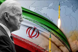 توقف حملات موشکی و پهپادی به عربستان شرط آمریکا برای لغو تحریمهای ایران باشد