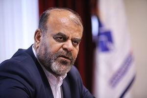 ایران ۱۴۰۰ فرصت آخر در حوزه اقتصاد و معیشت مردم است