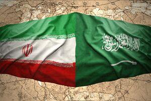 آیا ایران و عربستان میتوانند از حجم تنشها بکاهند؟