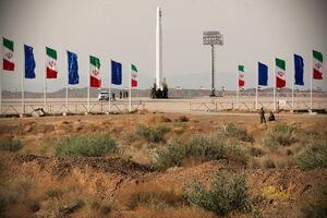 واکنش پنتاگون به قرار گرفتن ماهواره نظامی ایران در مدار