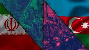 نسخهپیچی خطرناک بنیاد هریتج برای دور زدن ایران و روسیه / آمریکا باید در قفقاز جنوبی مداخله کند