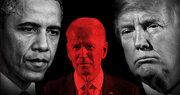خیانت قابل پیشبینی آمریکا به توافق هستهای ایران