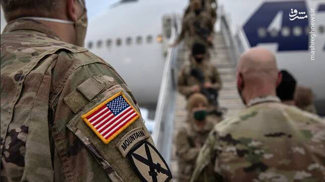 چین چه برنامهای برای افغانستانِ بدون حضور آمریکا دارد؟