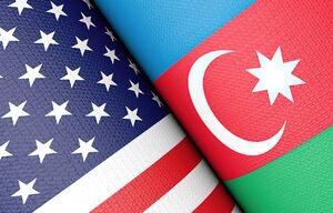 نقش کلیدی باکو در ترانزیت مواد مخدر به اروپا با همدستی آمریکا