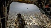 ارزیابی بنیاد دفاع از دموکراسیها از قدرت گرفتن طالبان