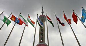 واکنش مدیرکل اوراسیای وزارت خارجه به پذیرش ایران در شانگهای