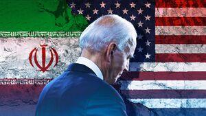 انتقاد تحلیلگر آمریکایی از سیاستهای ظالمانه بایدن/ فشار کاخ سفید بر مردم ایران متوقف نشده است