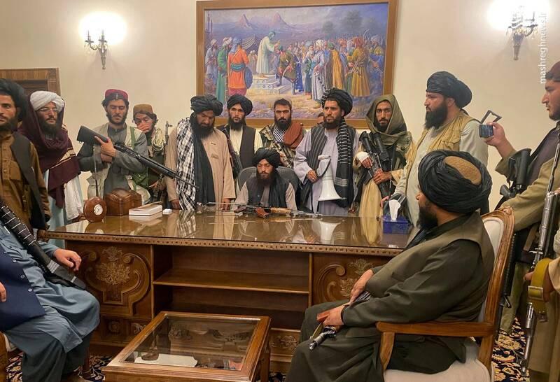 تحلیل اندیشکده آمریکایی از چهار شکست بزرگ ایالات متحده در افغانستان / آمریکا دیگر برای متحدانش قابل اعتماد نیست