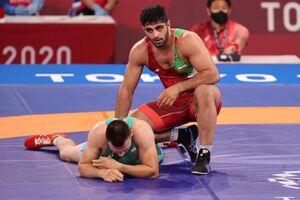 محمد هادی ساروی
