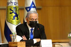 جنگ غزه محدودیتهای قدرت نظامی اسرائیل را برملا کرد / اسرائیل از بعد تاکتیکی و راهبردی شکست خورد