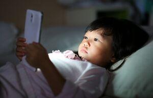 قوانین جدید چین برای مقابله با اعتیاد کودکان و نوجوان به بازیهای ویدئویی