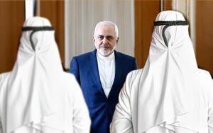 چرا ایران اجازه حضور دولتهای عربی در مذاکرات هستهای را نمیدهد؟