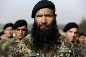 افغانستان پس از خروج آمریکا: عوامل داخلی که آینده طالبان را شکل میدهند