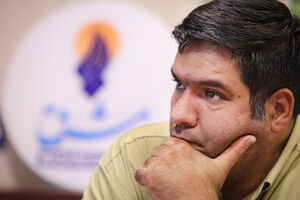 مهم است که معاون فرهنگی وزیر ارشاد مصائب ناشران را بشناسد