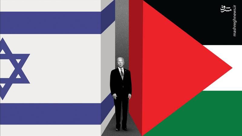 احیای برجام آینده توافق ابراهیم اسرائیل با اعراب را به خطر میاندازد