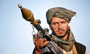 افغانستان پس از خروج آمریکا: چهار سناریوی احتمالی از جنگ داخلی تا شکست پروژه طالبان