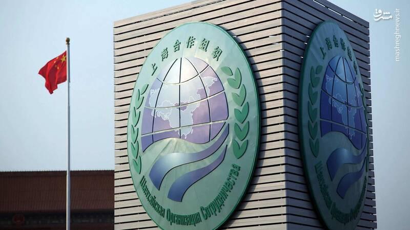 انگیزهها و پیامدهای عضویت ایران در سازمان همکاری شانگهای / نقش تهران در مدیریت امنیت منطقهای پررنگتر شد