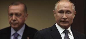 احتمال جنگ مستقیم آذربایجان با روسیه / آیا آذربایجان برای یک جنگ جدید علیه ارمنستان آماده میشود؟
