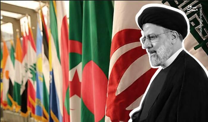 توافق هستهای با ریاست جمهوری ابراهیم رئیسی بر روی میز باقی خواهد ماند / رئیسی موافق احیای برجام است