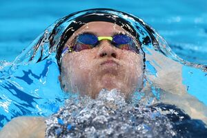 عکس/ حاشیههای سومین روز المپیک توکیو