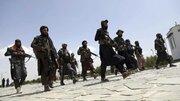 شکست اطلاعاتی سیا در برابر طالبان فاجعهای راهبردی برای آمریکاست