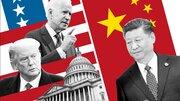 ارزیابی اندیشکده آمریکایی از قدرت هستهای چین