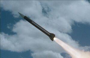 اذعان کارشناسان امنیتی اندیشکدههای آمریکایی به افزایش قدرت حماس/ «پهپادها و موشکهای هدایتشونده دقیق» اسرائیل را به چالش خواهد کشید