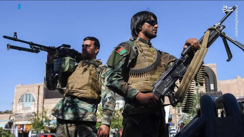 قدرت گرفتن طالبان شکست اطلاعاتی بزرگی برای آمریکا بود/محاسبات بایدن یک سراب بود؛ جنگها روی کاغذ انجام نمیشوند