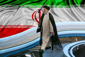 رئیسی و چرخش حکمرانی جمهوری اسلامی