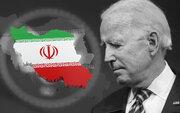 توصیه اندیشکده آمریکایی برای کاهش منافع اقتصادی احیای برجام / استراتژی مذاکراتی ایران دولت بایدن را فلج کرده است