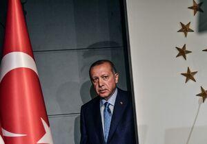 ترکیه «به رسمیت شناختن نسلکشی ارامنه» توسط آمریکا را چگونه پاسخ خواهد داد؟