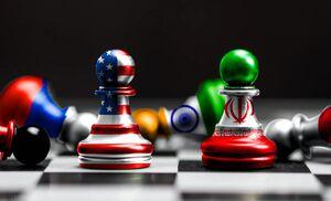 آمریکا به قدرت ایران برای توازن منطقهای نیاز دارد