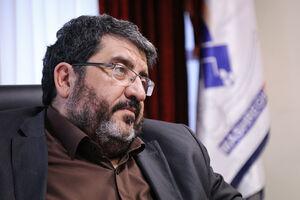 آژانس سیاهبازی را کنار بگذارد/ ماشین بیانیهنویسی غربیها دوباره به کارافتاده است/ رابرت مالی به دنبال اجماع ضد ایرانی است/ تعطیل کردن مذاکرات وین به سود ایران نیست