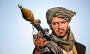 چهار سناریوی احتمالی؛ از جنگ داخلی تا شکست پروژه طالبان