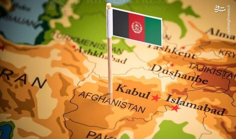 تحلیل اندیشکده شورای آتلانتیک از افغانستان پساآمریکا/ ایران، چین و روسیه چه نقشی در آینده افغانستان خواهند داشت؟