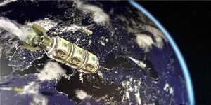 جهان در حال ورود به عصر جدید جنگهای اقتصادی است / اتحادهای چندجانبه تنها راه مقابله با تحریم است