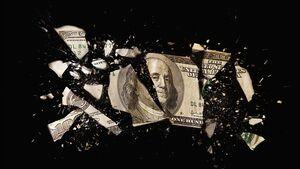 ادامه تلاشهای روسیه برای مقابله با تحریمهای آمریکا