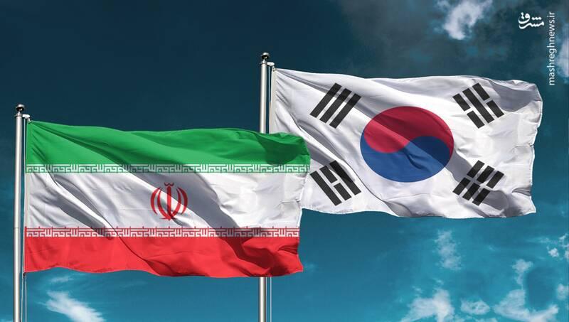 بایدن سیاست راضی کردن ایران را تشدید کرده است / تلاش جمهوریخواهان برای جلوگیری از آزادشدن داراییهای بلوکه شده ایران