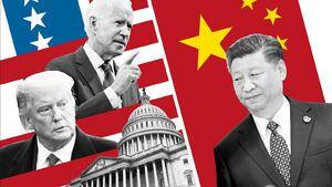 ارزیابی اندیشکده آمریکایی از راهبرد نظامی پکن/ چرا چین تصمیم به ساخت سیلوهای موشکی جدید گرفت؟