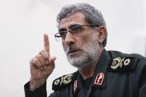 هیچ تغییری در سیاست ایران در قبال نیروهای مقاومت ایجاد نشده/ در رویارویی با معامله قرن از فلسطینیان حمایت میکنیم