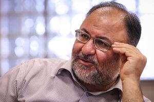 کوشکی: FATF تنها تعهدات ایران را افزایش میدهد