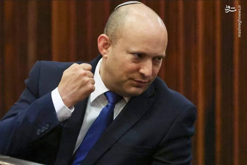 بایدن با خروج نتانیاهو از قدرت فرصت مناسبی برای احیای برجام دارد